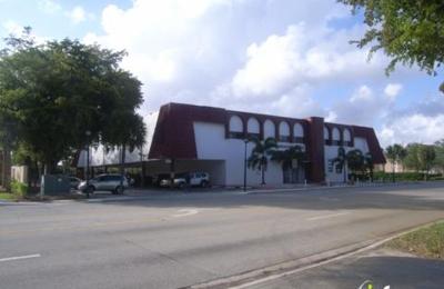 Mutual Claims Service Inc - Miami Lakes, FL
