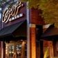 Oswego Grill - Wilsonville, OR