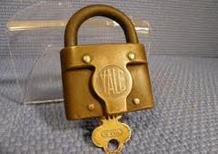 San Francisco Lock And Keys - San Francisco, CA