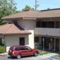 Hotel Elan - San Jose, CA