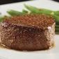 LongHorn Steakhouse - Madison, TN