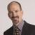 Dr. Christopher M Lambert, MD