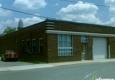 Roper Construction Company - Charlotte, NC