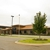 Covenant Classical School and Daycare - Research Park