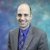 Dr. Brian T Kucer, MD