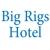 Big Rigs Hotel