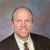 Dr. Stephen W Doggett, MD
