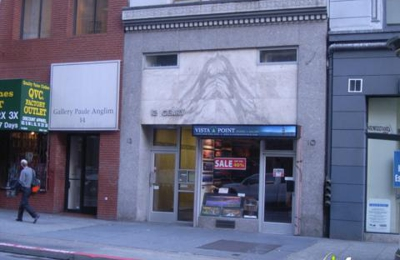 Leigh & Associates - San Francisco, CA