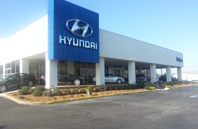 Hyundai Of Dothan 2329 Ross Clark Cir Dothan Al 36301 Yp Com
