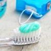 Smile Dental Office