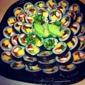 808 Sushi - Las Vegas, NV
