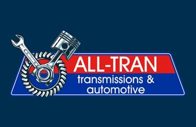 All Tran Transmissions And Automotive 3058 Pole Line Rd Pocatello Id 83201 Yp Com
