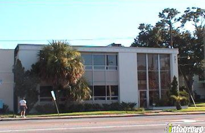 Egan Lev & Siwica PA - Orlando, FL