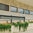 UCSF Young Women's Clinic