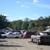Walker Auto Ranch & Salvage LLC