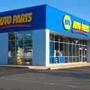 Napa Auto Parts-Marysville Auto Parts