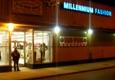 Millennium Fashion - Toledo, OH