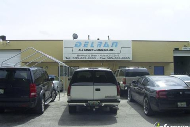 Delran Business Products