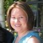 Nancy N Huynh Dds - Redwood City, CA