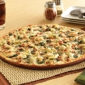 Papa Murphy's Take N Bake Pizza - Pleasanton, CA