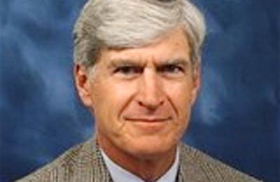 Dr. David B Kalayjian, MD - Middletown, CT