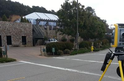 RGA Merged With Meridian Surveying Engineering Inc. - Antioch, CA