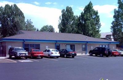 Cherry Hill Learning Center - Aurora, CO