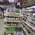 Parkchester Pharmacy