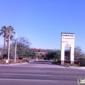 Bluewater Grill - Phoenix, AZ