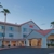 SpringHill Suites by Marriott Phoenix Chandler/Fashion Center