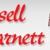 Russell Barnett Chevrolet-Gmc, Inc.