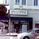 Hollywood Bazaar