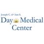 Kane Medical Group