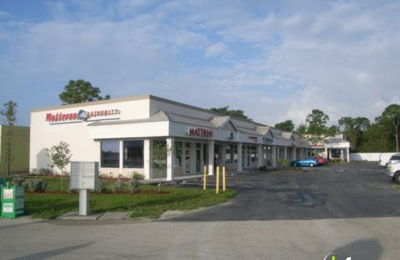 Pakratz Furniture Consignment   Fort Myers, FL