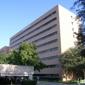 Bariatric Surgery Ctr-Dallas - Dallas, TX