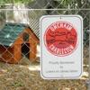 Pet Helpers Adoption Center