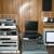 El-Jay Audio Video Duplication