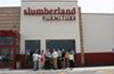 Slumberland Furniture and Mattress O Fallon Store 8355 Veterans