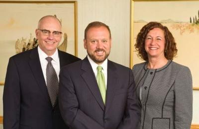 Jeffries Kube Forrest & Monteleone Co LPA - Westlake, OH