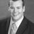 Edward Jones - Financial Advisor: Jack C Bishop III