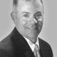 Edward Jones - Financial Advisor: Troy V Spence