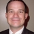 Allstate Insurance Agent: Jeremy Burge