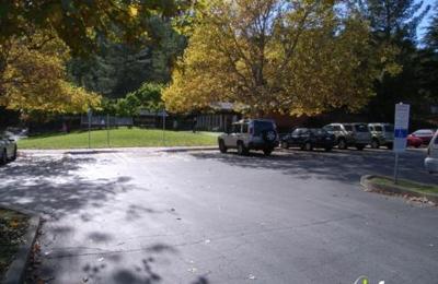 Planning Department - Moraga, CA