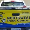 Northwest Pest Control