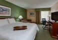 Hampton Inn Miami Dadeland - Miami, FL