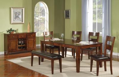 Lavoda Home Furniture 869 Broad St Utica Ny 13501 Yp Com