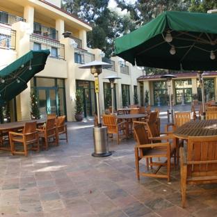 Crowne Plaza Palo Alto - Palo Alto, CA