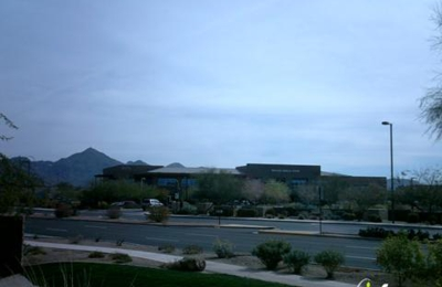 Arizona Eye Health - Scottsdale, AZ