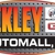 Beckley Buick-Gmc Auto Mall, Inc.