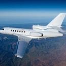 Aero Jet Services